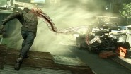 Immagine Prototype 2 PS3