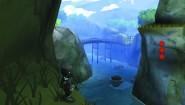 Immagine Mini Ninjas Wii