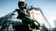Immagine Battlefield 3 PC