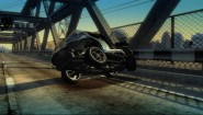 Immagine Burnout Paradise PC Windows