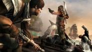 Immagine Assassin's Creed IV: Black Flag Wii U