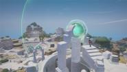 Immagine RiME Xbox One