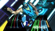 Immagine DJ Hero 2 Wii