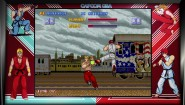 Immagine Street Fighter: 30th Anniversary Collection Nintendo Switch