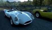 Immagine Test Drive Ferrari Racing Legends PC Windows