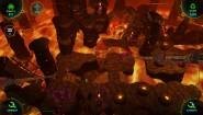 Immagine Underground Wii U
