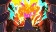Immagine Ni no Kuni II: Revenant Kingdom PC Windows