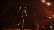 Immagine Destiny 2 Xbox One