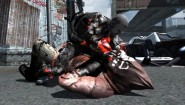 Immagine inFAMOUS PlayStation 3