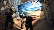 Immagine Spec Ops: The Line Xbox 360