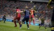 Immagine FIFA 15 Xbox One