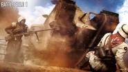 Immagine Battlefield 1 PC Windows