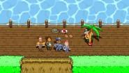 Immagine Citizens of Earth Wii U
