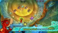 Immagine Squids Odyssey Wii U