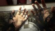 Immagine Prey PlayStation 4
