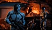 Immagine Mass Effect: Andromeda Xbox One