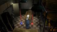 Immagine Grim Fandango Remastered PlayStation Vita