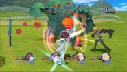 Immagine Tales of Graces F PlayStation 3