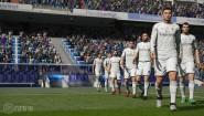 Immagine FIFA 16 Xbox One