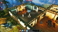 Immagine Divinity: Original Sin PC Windows