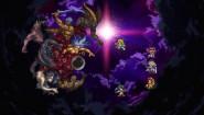 Immagine Romancing SaGa 2 Nintendo Switch