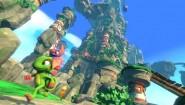 Immagine Yooka-Laylee Nintendo Switch