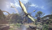 Immagine Monster Hunter: World PC