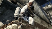 Immagine Call of Duty: Black Ops Xbox 360