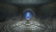 Immagine Lost Reavers Wii U