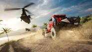 Immagine Forza Horizon 3 PC Windows