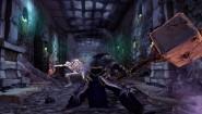 Immagine Darksiders II PS3