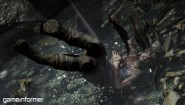 Immagine Tomb Raider Xbox 360