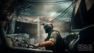 Immagine Medal of Honor: Warfighter Xbox 360