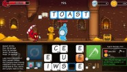 Immagine Letter Quest Remastered Wii U