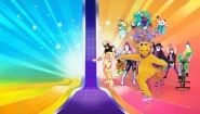 Immagine Just Dance 2018 Xbox 360