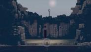 Immagine Superbrothers: Sword & Sworcery PC Windows
