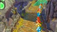 Immagine Temple Run 2 iOS
