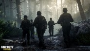 Immagine Call of Duty: WWII PlayStation 4