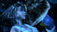 Immagine Final Fantasy X / X-2 HD Remaster PlayStation 4