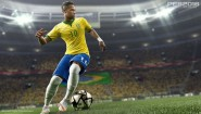 Immagine PES 2016 PlayStation 4