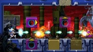 Immagine Mighty Switch Force! 3DS