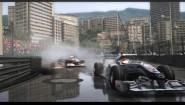Immagine F1 2010 Xbox 360