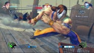 Immagine Street Fighter IV Xbox 360