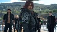 Immagine Final Fantasy XV Xbox One