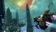 Immagine Transformers: La Caduta di Cybertron Xbox 360