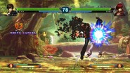 Immagine The King of Fighters XIII PlayStation 3