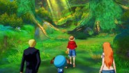 Immagine ONE PIECE Unlimited World Red Wii U