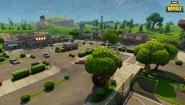 Immagine Fortnite Xbox One