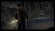 Immagine Uncharted: The Nathan Drake Collection PlayStation 4