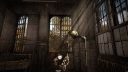 Immagine The Town of Light PlayStation 4
